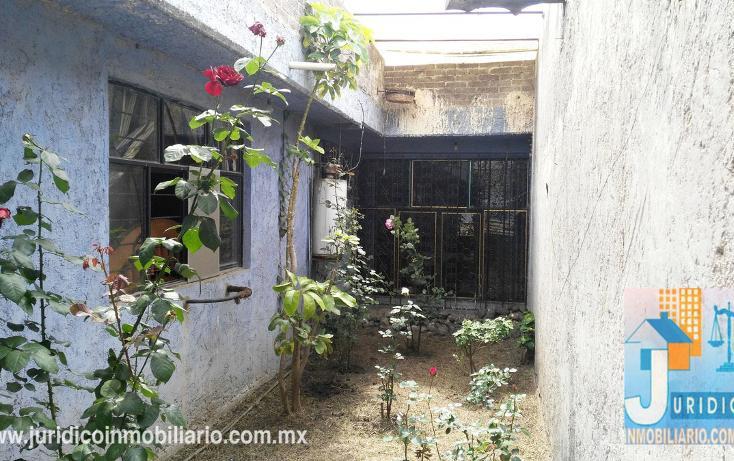 Foto de casa en venta en calandria , san mateo tezoquipan miraflores, chalco, méxico, 1877810 No. 32