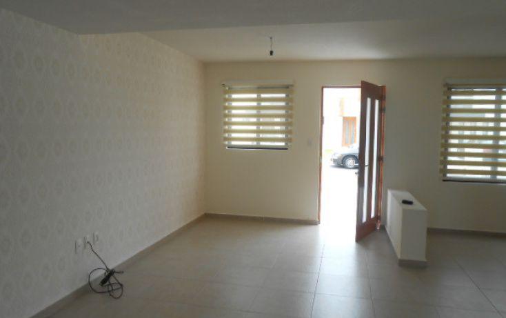 Foto de casa en renta en calandrias 20 20, desarrollo habitacional zibata, el marqués, querétaro, 1702130 no 05