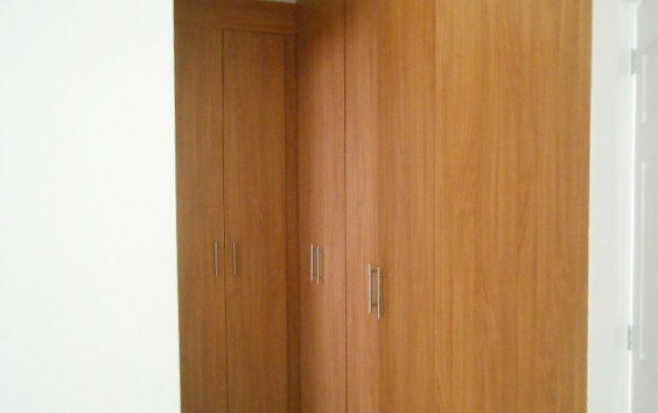 Foto de casa en renta en calandrias 20 20, desarrollo habitacional zibata, el marqués, querétaro, 1702130 no 06