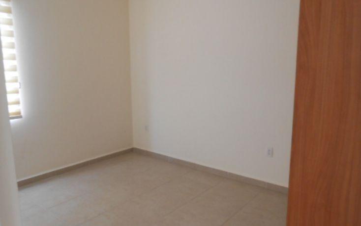 Foto de casa en renta en calandrias 20 20, desarrollo habitacional zibata, el marqués, querétaro, 1702130 no 07