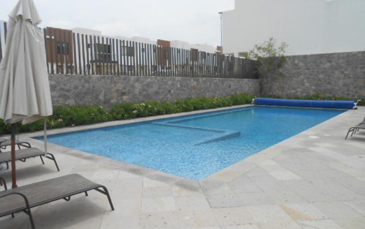 Foto de casa en renta en calandrias 20 20, desarrollo habitacional zibata, el marqués, querétaro, 1702130 no 08