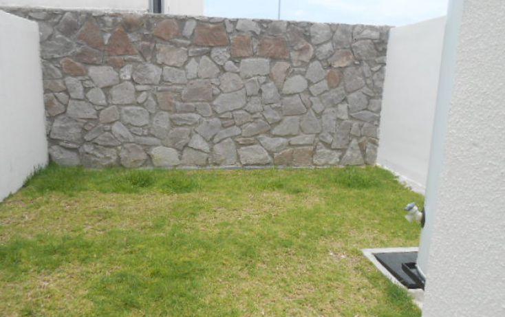 Foto de casa en renta en calandrias 20 20, desarrollo habitacional zibata, el marqués, querétaro, 1702130 no 11