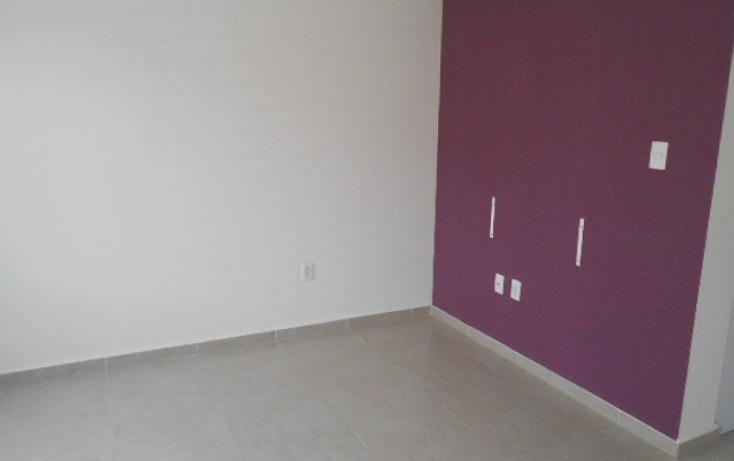 Foto de casa en renta en calandrias 20 20, desarrollo habitacional zibata, el marqués, querétaro, 1702130 no 12