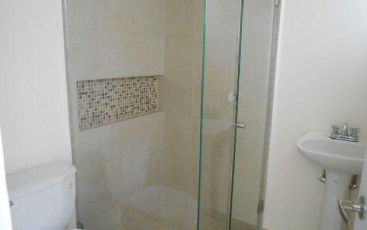 Foto de casa en renta en calandrias 20 20, desarrollo habitacional zibata, el marqués, querétaro, 1702130 no 13
