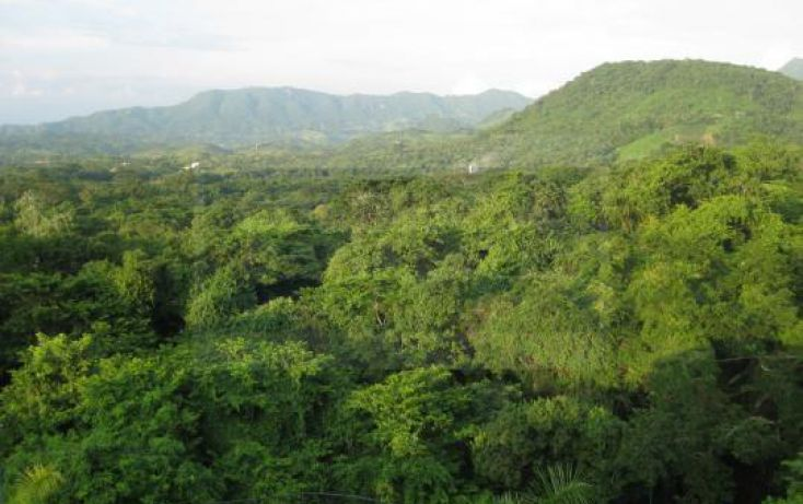 Foto de departamento en venta en calandrias 473, ixtapa zihuatanejo, zihuatanejo de azueta, guerrero, 274948 no 06