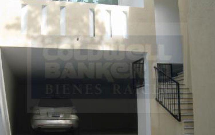 Foto de departamento en venta en calandrias 473, ixtapa zihuatanejo, zihuatanejo de azueta, guerrero, 274949 no 06