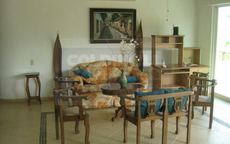 Foto de departamento en venta en  , ixtapa zihuatanejo, zihuatanejo de azueta, guerrero, 1854030 No. 03