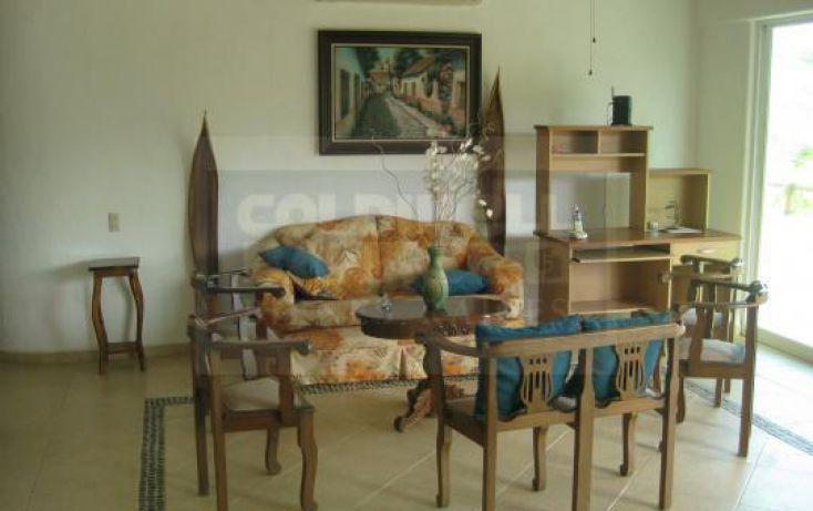 Foto de departamento en renta en calandrias, ixtapa zihuatanejo, zihuatanejo de azueta, guerrero, 274953 no 03
