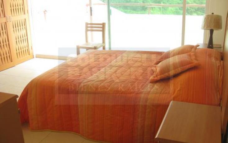 Foto de departamento en renta en  , ixtapa zihuatanejo, zihuatanejo de azueta, guerrero, 274953 No. 06
