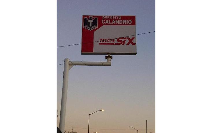 Foto de local en venta en  , calandrio, la paz, baja california sur, 1290261 No. 02