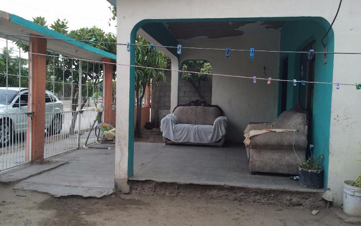 Foto de casa en venta en  , calandrio, la paz, baja california sur, 1833978 No. 02