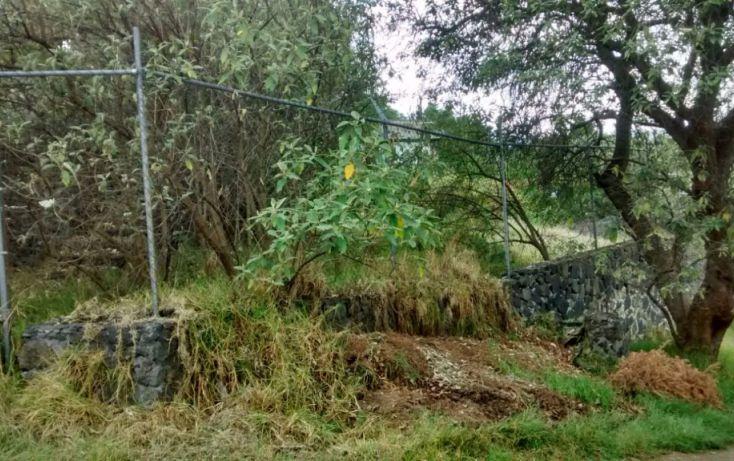 Foto de casa en venta en calaraco 4, san miguel xicalco, tlalpan, df, 1909755 no 04