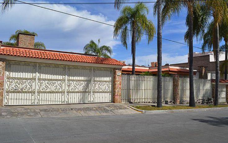 Foto de casa en venta en caldeos 321, altamira, zapopan, jalisco, 1999148 no 01