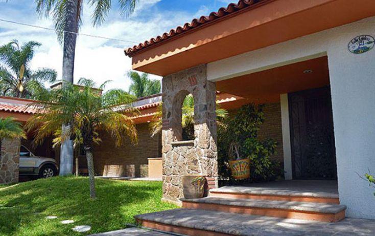 Foto de casa en venta en caldeos 321, altamira, zapopan, jalisco, 1999148 no 02