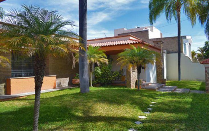 Foto de casa en venta en caldeos 321, altamira, zapopan, jalisco, 1999148 no 03
