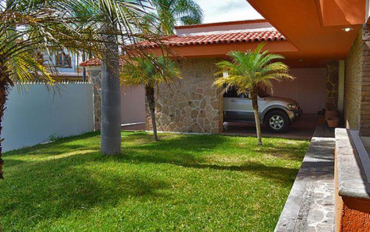Foto de casa en venta en caldeos 321, altamira, zapopan, jalisco, 1999148 no 04