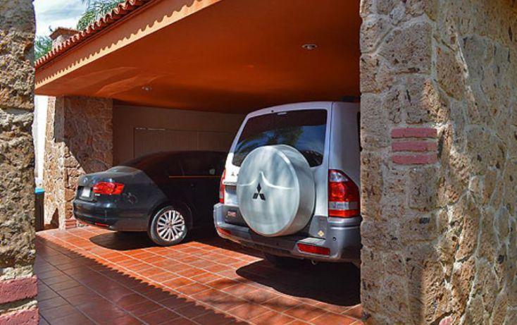 Foto de casa en venta en caldeos 321, altamira, zapopan, jalisco, 1999148 no 05