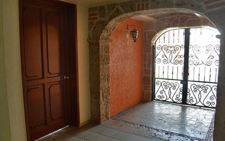 Foto de casa en venta en caldeos 321, altamira, zapopan, jalisco, 1999148 no 06