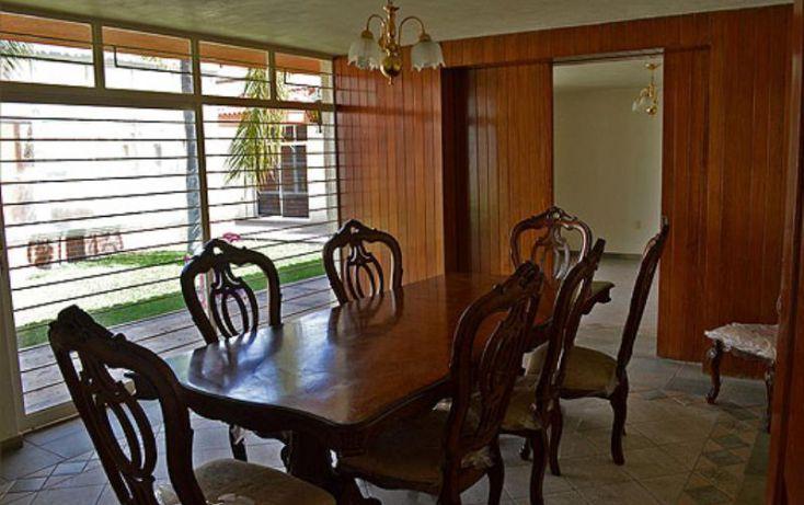 Foto de casa en venta en caldeos 321, altamira, zapopan, jalisco, 1999148 no 07