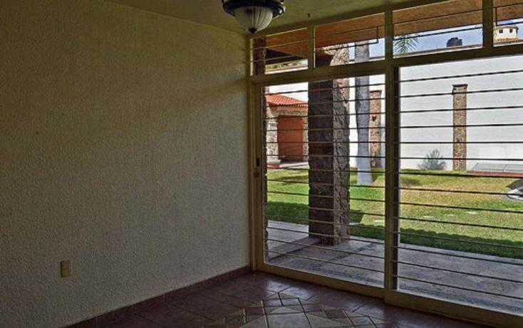 Foto de casa en venta en caldeos 321, altamira, zapopan, jalisco, 1999148 no 08