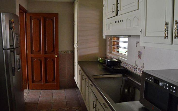 Foto de casa en venta en caldeos 321, altamira, zapopan, jalisco, 1999148 no 09