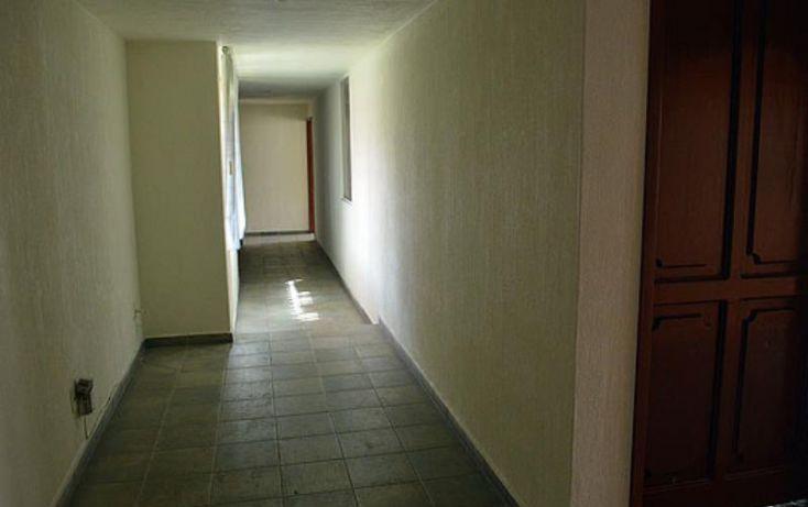 Foto de casa en venta en caldeos 321, altamira, zapopan, jalisco, 1999148 no 10