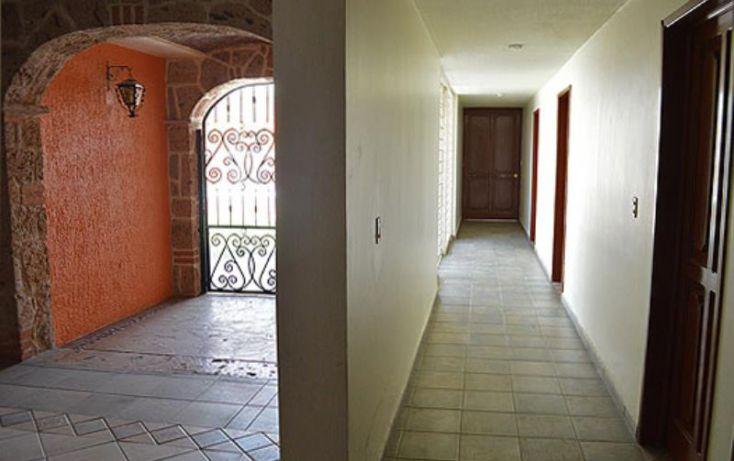 Foto de casa en venta en caldeos 321, altamira, zapopan, jalisco, 1999148 no 11