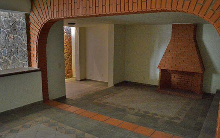 Foto de casa en venta en caldeos 321, altamira, zapopan, jalisco, 1999148 no 12