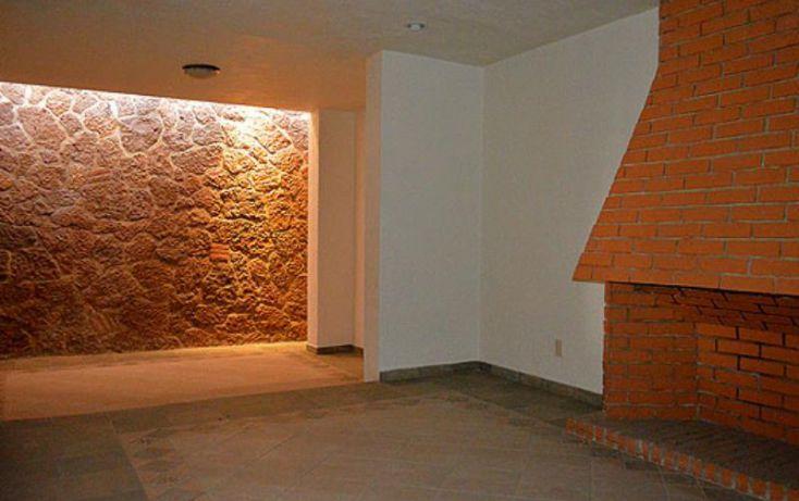 Foto de casa en venta en caldeos 321, altamira, zapopan, jalisco, 1999148 no 13