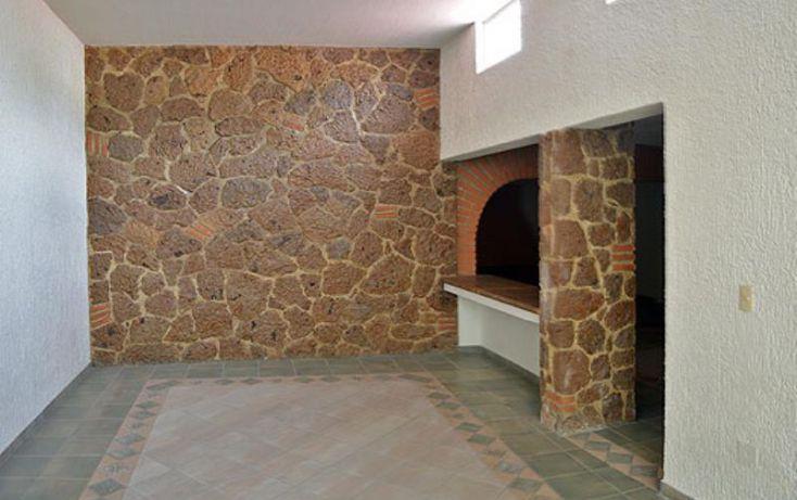 Foto de casa en venta en caldeos 321, altamira, zapopan, jalisco, 1999148 no 14
