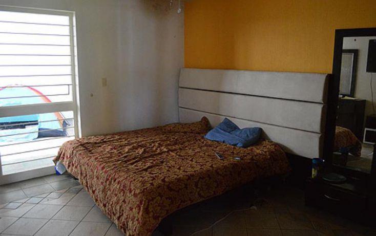 Foto de casa en venta en caldeos 321, altamira, zapopan, jalisco, 1999148 no 15