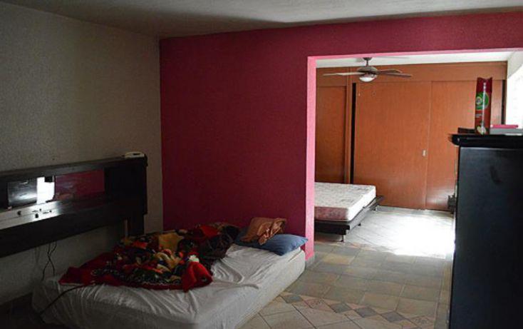 Foto de casa en venta en caldeos 321, altamira, zapopan, jalisco, 1999148 no 16