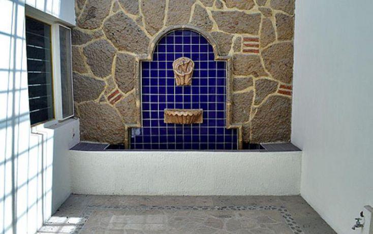 Foto de casa en venta en caldeos 321, altamira, zapopan, jalisco, 1999148 no 17