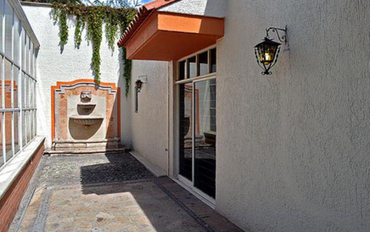 Foto de casa en venta en caldeos 321, altamira, zapopan, jalisco, 1999148 no 19