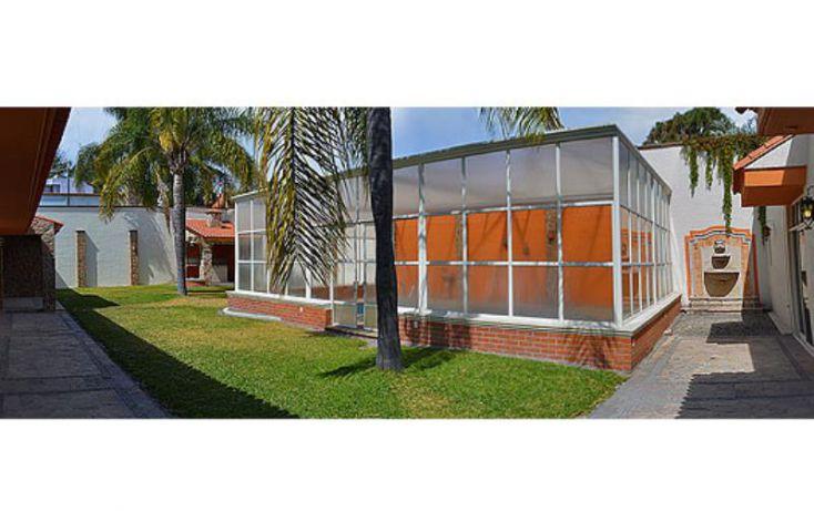 Foto de casa en venta en caldeos 321, altamira, zapopan, jalisco, 1999148 no 21