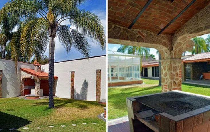 Foto de casa en venta en caldeos 321, altamira, zapopan, jalisco, 1999148 no 22