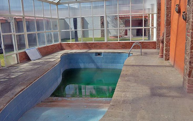 Foto de casa en venta en caldeos 321, altamira, zapopan, jalisco, 1999148 no 23