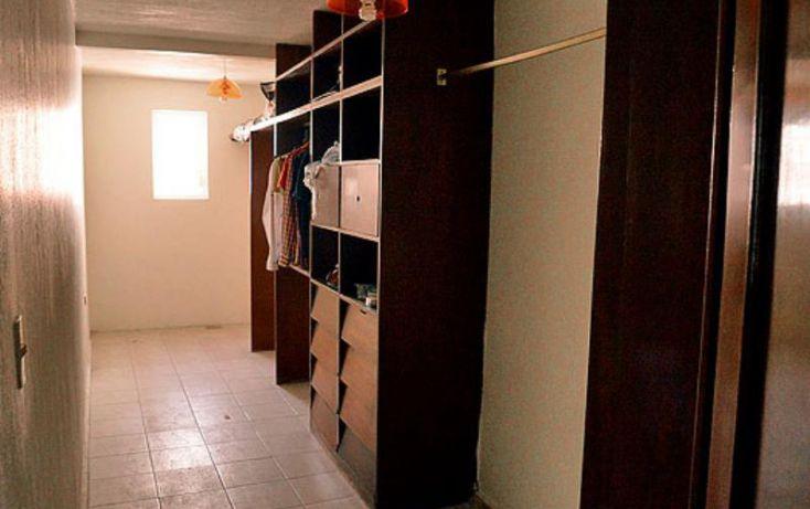 Foto de casa en venta en caldeos 321, altamira, zapopan, jalisco, 1999148 no 24