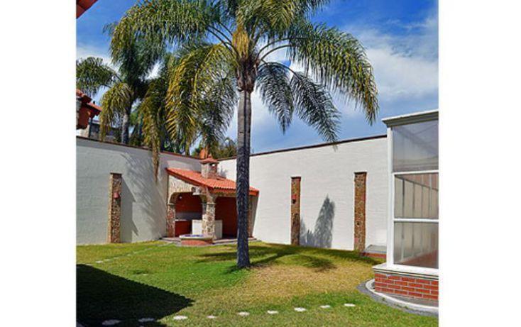 Foto de casa en venta en caldeos 321, altamira, zapopan, jalisco, 1999148 no 25