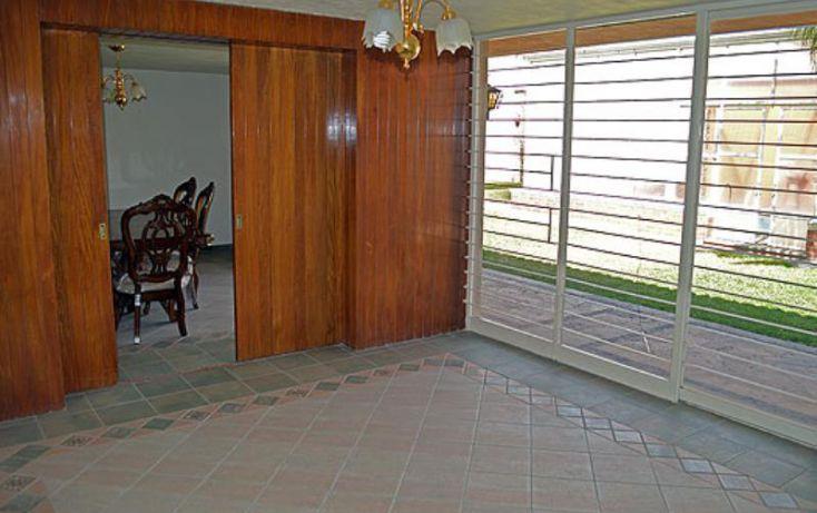 Foto de casa en venta en caldeos 321, altamira, zapopan, jalisco, 1999148 no 26