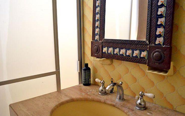 Foto de casa en venta en caldeos 321, altamira, zapopan, jalisco, 1999148 no 27