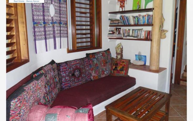 Foto de casa en venta en calderitastampalam, calderitas, othón p blanco, quintana roo, 855089 no 02