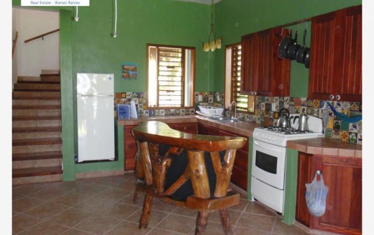 Foto de casa en venta en calderitastampalam, calderitas, othón p blanco, quintana roo, 855089 no 03