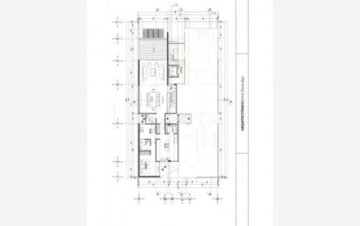 Foto de departamento en venta en calderon de la barcagarden house y pent house en venta, polanco iv sección, miguel hidalgo, df, 1766072 no 04