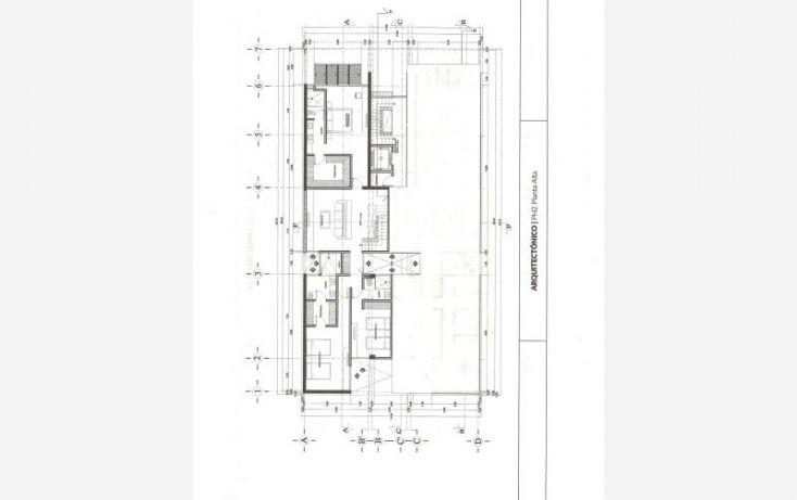 Foto de departamento en venta en calderon de la barcagarden house y pent house en venta, polanco iv sección, miguel hidalgo, df, 1766072 no 05