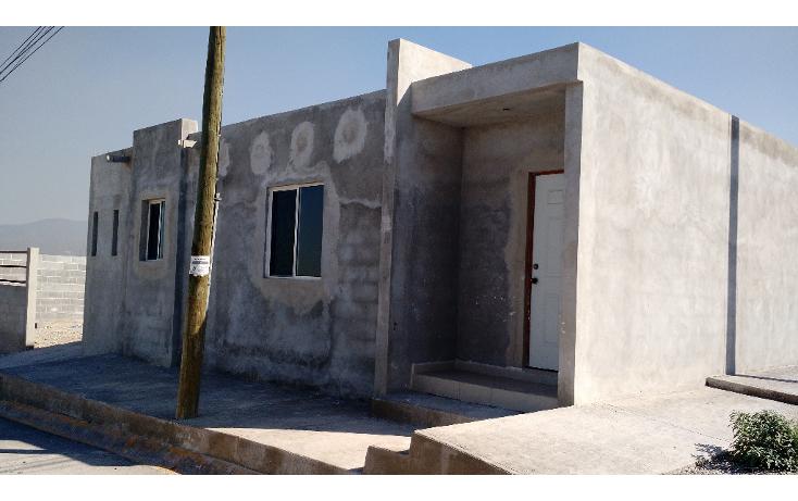 Foto de casa en venta en  , calderón, monclova, coahuila de zaragoza, 1549792 No. 03