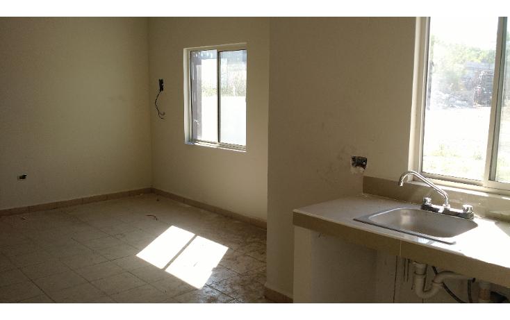 Foto de casa en venta en  , calderón, monclova, coahuila de zaragoza, 1549792 No. 04