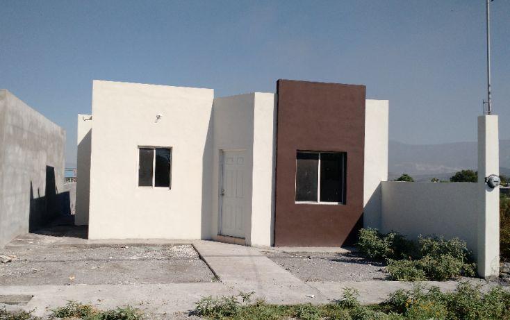 Foto de casa en venta en, calderón, monclova, coahuila de zaragoza, 1579830 no 01