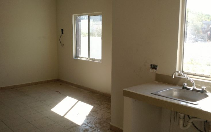 Foto de casa en venta en, calderón, monclova, coahuila de zaragoza, 1579830 no 02