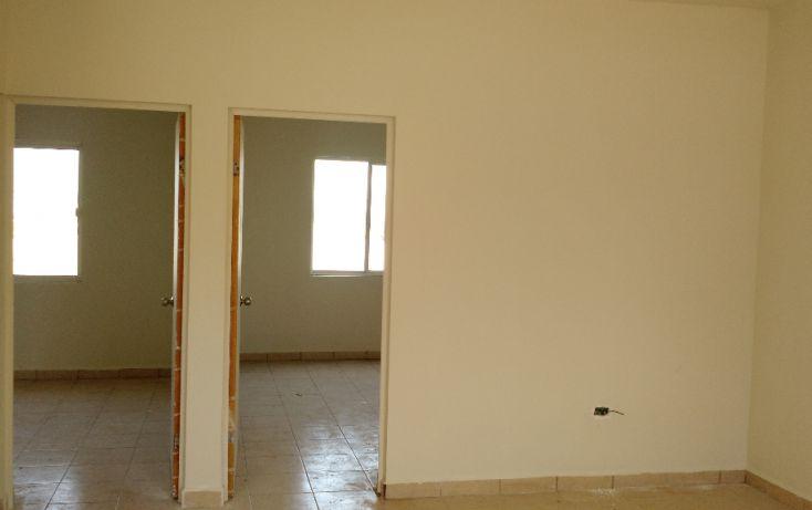 Foto de casa en venta en, calderón, monclova, coahuila de zaragoza, 1579830 no 04